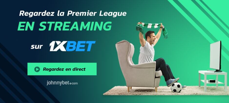 Premier League Streaming Gratuit