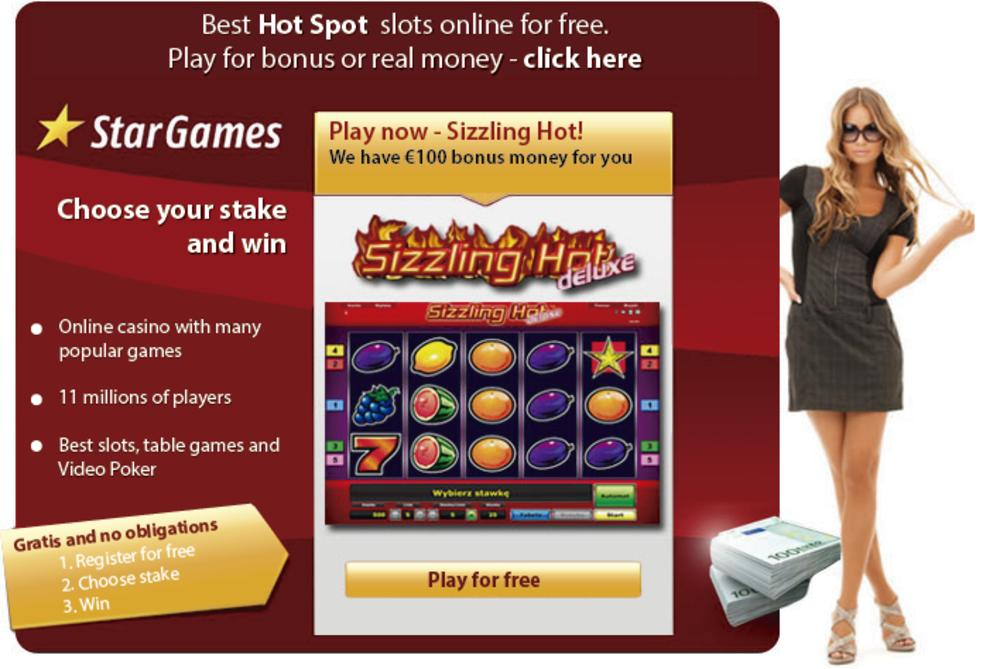 free slots games without download