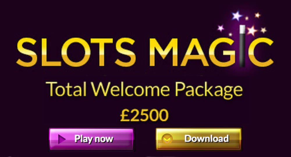 slot machine game free download for pc