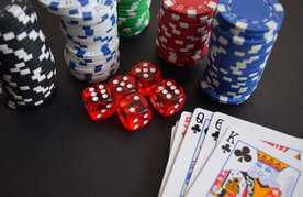 1518699940 casino guide online gambling help
