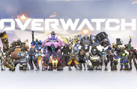 Overwatch betting tips and predictions