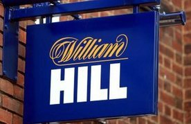 William hill 5