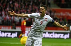 Pologne lewy
