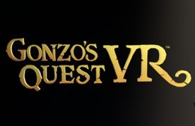 Gonzo quest vr