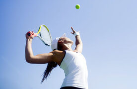 Tennis betting tips 2