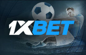 1xbet champions league live streaming
