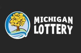 Michigan Lottery Promo Code 2019: JOHNNYBET, 10 Free Games