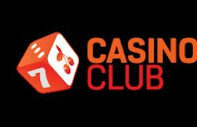 Casino club rs