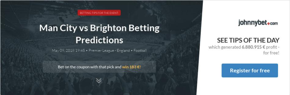 single manning bookies Manning estate (ire) form for the 8 you can also place single bets from the bet slip we will automatically display the best odds from your chosen bookmakers.