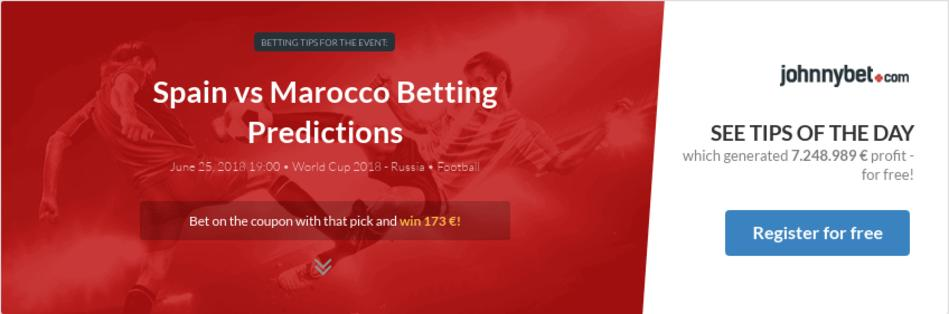 Betting tips for accumulators
