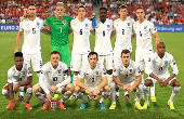 England - Lithuania Betting Tips