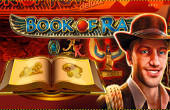 Play free slot machines online no registration
