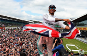 Formula 1 British Grand Prix predictions