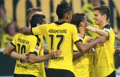 Real Madrid v Borussia Dortmund Predictions
