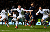 Scotland vs England betting tips
