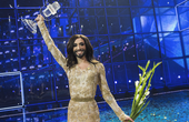 Eurovision 2017 betting tips