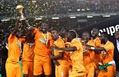Ivory Coast vs DR Congo predictions