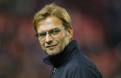 Liverpool v Hoffenheim betting tips