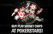 PokerStars bonus code for existing players
