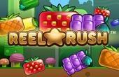Reel Rush slot machine online