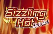 Play free sizzling hot