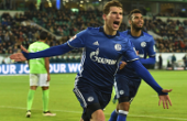 Schalke vs Ajax betting odds