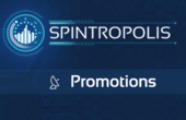 Spintropolis promotions logo small