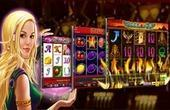 Fun Energy Casino promo code 2017