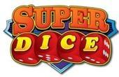 Super Dice download free