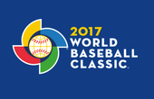 WBC betting tips
