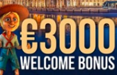 Casino Bordeaux Registrierungscode 2017