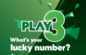 MyLotto NZ promo code