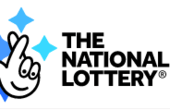 National lottery small