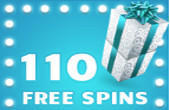 Primeslots free spins