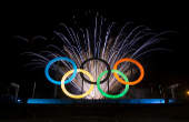 Olympics 2016 betting tips