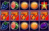 Play Sizzling Hot Casino Free
