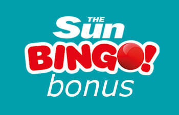 The sun bingo thumbnail