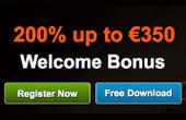 Winner casino bonus fi