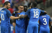France perou match coupe du modejpg