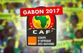 coppa d'africa scommesse online bet365