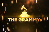 pronostici grammy awards scommesse online
