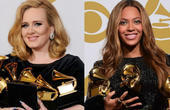 nominati grammy awards 17