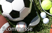 scommesse wintoto