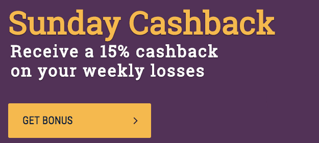 casumo casino coupon code