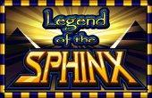 Legend of sphinx apex