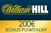 William hill casino bonus2