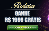Spin Palace Roleta
