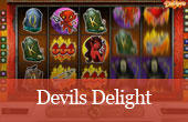 Jogue Devils Delight