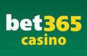 Bet365md