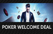 Betsafe poker registration code